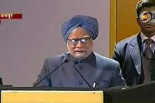 NRIs to get right to vote in Indian elections: PM