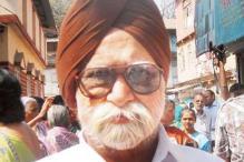 RTI activist accuses Pune Mayor of misusing funds