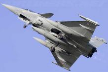Rafale wins IAF's $ 10.4 bn deal to supply 126 jets