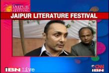 Freedom of speech needs a re-look: Rahul Bose