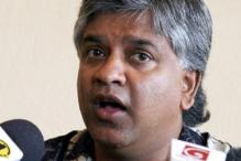 SL selectors must resign: Ranatunga