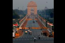 R-Day: Afghan kids to see India's cultural diversity