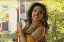 Rituparna face of women entertainers campaign