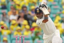 Sachin will score 100th ton soon: Achrekar