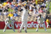 Stage set for Sachin's 100th century: Ganguly