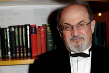 Sentiments vs freedom: Rushdie issue festers