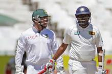 SA clinch series with 10-wicket win