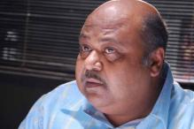 Saurabh Shukla returns to theatre after 18 years