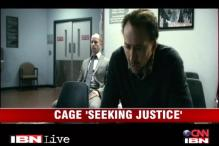 'Seeking Justice': A sneak preview