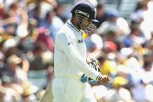 Test greats blame BCCI for dismal run
