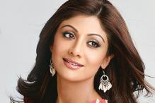 Shilpa Shetty's production debut goes on floors