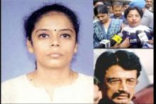 Shivani case: Plea against RK Sharma's acquittal
