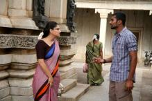 Kannada Review: 'Sidlingu' is entertaining