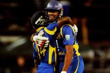 SL beat South Africa in thrilling finish