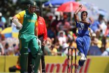 SL aim for massive reversal of fortune
