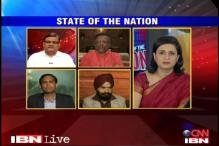 SOTN: Indians lack a sense of belonging with their cities?