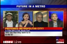 SOTN: What do Indians expect from the city they live in?