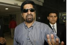Srikkanth shocked at India's performance