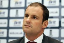 Strauss asks England to look beyond fixing row