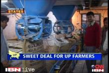 UP: SC orders sugar mill owners to pay farmers