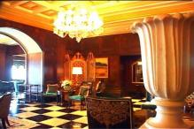 TripAdvisor rates many Taj Hotels as world's best