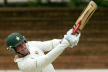 Zimbabwe ready for Kiwis in one-off Test