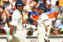 India's performance a 'sub-continental shame'