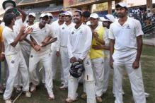 Tamil Nadu defy Mumbai to make Ranji final