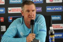 Trevor Bayliss appointed KKR chief coach