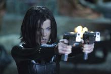 'Underworld' sinks teeth into BO with $25m