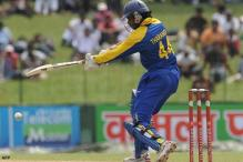 Tharanga to lead Sri Lanka in one-day tour match