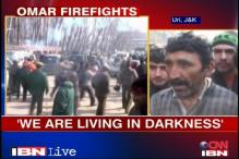 J&K power crisis: Separatist Yasin Malik arrested