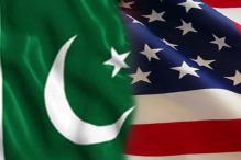 US happy with Pak talking to resolve stalemate