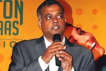 'Ekk Deewana Tha' has surprise ending: Menon