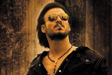 Vivek Oberoi out of 'Shootout At Wadala'