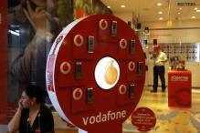 Vodafone hails Supreme Court judgement