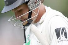 McCullum believes in Watling's keeping skills