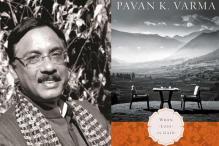 A dialogue between India, Bhutan through fiction
