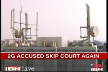 2G: Essar, Loop promoters skip court again