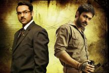 First Look: Abhay, Emraan and Kalki's 'Shanghai'