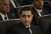 Egypt court sets June 2 for Mubarak verdict