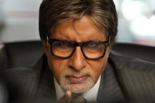 Big B to be discharged from hospital tomorrow