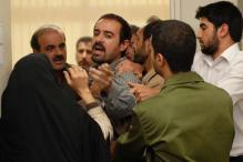 Iran fans say Oscar film shows rich culture