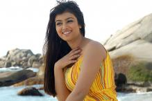 Ayesha Takia's sister threatened by airport staff
