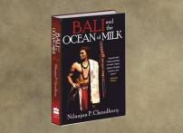 Don't expect 'Bali and the Ocean of Milk' to be too smart