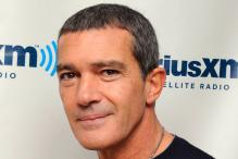 Hayek and I grew to hate each other: Banderas