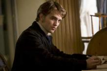 'Bel Ami' to hit Indian theatres on March 16