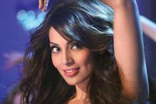Bipasha bends name rule for 'Jodi Breakers'