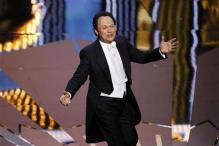 Crystal returns for 9th stint as Oscars host