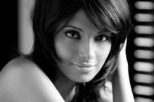 I need to respect my body: Bipasha Basu